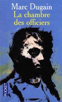 http://noscommentaires.free.fr/ComptesRendusGuerre/COUVERTURES/LA_CHAMBRE_DES_OFFICIERS.JPG