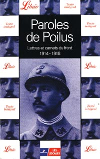 PAROLES_DE_POILUS.JPG